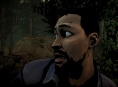 The Walking Dead: The Telltale Definitive Series - Graphic Black Gameplay