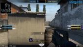 HyperX League 2v2 - ei oo välii vs KARU eSports on inferno