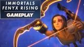 Immortals Fenyx Rising - Gameplay #2