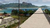 Tropico 6 - Gameplay Trailer