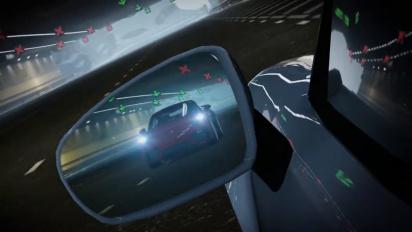 Gear Club Unlimited 2 Porsche Edition - Launch Trailer