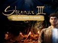 Shenmue III - All You Need To Know (Sponsored)
