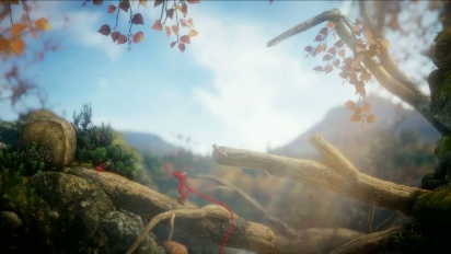 Unravel - Exploring the Environments