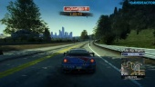 Burnout Paradise Remastered - Video Review