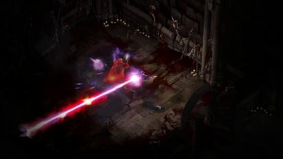 Diablo III - The Anniversary Patch