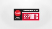 Coca-Cola Zero Sugar & Gamereactor - Esports Round-Up #34