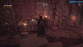 Gamereactor Plays - Assassin's Creed Origins - The Hidden Ones