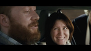 Sightseers - Official Trailer