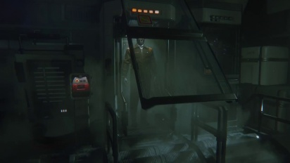 Alien: Isolation - How To Guide: General Strategies
