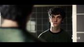 Black Mirror - Bandersnatch Trailer