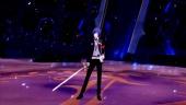 Persona 5 Royal - Challenge Battle: Saikou no Ogyakusan Fullmoon (Japanese)