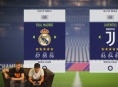 FIFA 18 - Gamereactor Plays