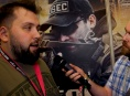 Escape from Tarkov - Nikita Buyanov Interview