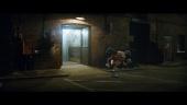 Detective Pikachu - Official Trailer 2