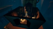 A Fisherman's Tale - Quest Teaser Trailer