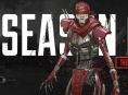 Apex Legends - Season 4: The New Legend (Sponsored #1)