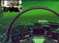 No Man's Sky + Gamescom Highlights - Livestream Replay