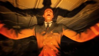 Call of Duty: Black Ops 4 Zombies - Voyage of Despair