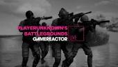 PlayerUnknown's Battlegrounds - Battle Royal Week Livestream Replay