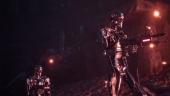 Terminator: Resistance - Launch Trailer