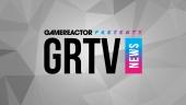GRTV News - God of War Ragnarök delayed to 2022