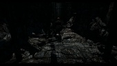 Arkhangel: The House of the Seven Stars - Gameplay Teaser