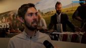 Far Cry 5 - Phil Fournier Interview