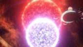 Stellaris - Distant Stars Feature Breakdown