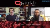Metal Gear Solid Movie - Jordan Vogt-Roberts Interview