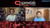 thatgamecompany - Jenova Chen Interview