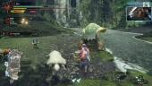 Monster Hunter Rise - Livestream Replay