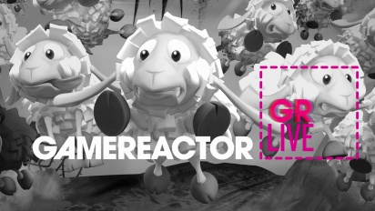 Team 17 reveal Flockers – News Discussion
