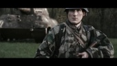Company of Heroes 2: The Western Front Armies - Launch Trailer