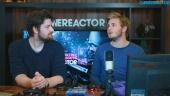 GRTV News: E3-opsamling