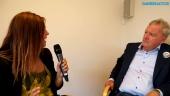 Nintendo - Owe Bergsten Interview