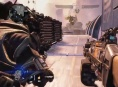 Titanfall 2 - Gameplay: Attrition on Exoplanet