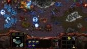 Starcraft: Remastered - Reveal Trailer