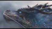The Iron Mask - UK Trailer