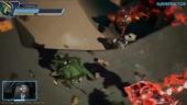 Override 2: Super Mech League - Livestream Replay