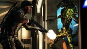 Aliens: Colonial Marines - Kick Ass Trailer