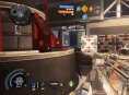 Titanfall 2 - Gameplay: Amped Hardpoint on Homestead