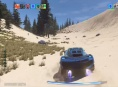 Onrush - Single-Player Gameplay