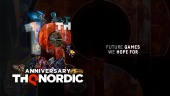 7 Games We Hope Are Next For THQ Nordic