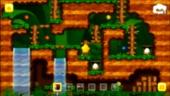 Toki Tori - Nintendo Switch Trailer