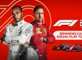 F1 2020 - Casual and Social Play Options (Sponsored)