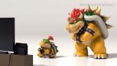 Nintendo Switch - Parental Controls - Switch Presentation 2017 Trailer