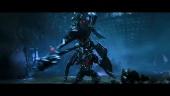 The Surge 2 - Launch Trailer
