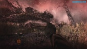 Press Start: Metro: Last Light