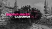 SnowRunner - Livestream Replay