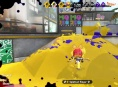 Splatoon 2 - Gameplay